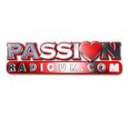 Passion Radio uk