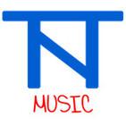 TNT Rocks