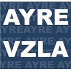 Radio AYRE Venezuela Señal 1