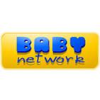 Radio Baby