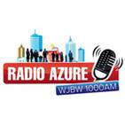 Radio Azure
