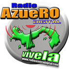 Radio Azuero Digital