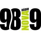 Radio Nova (Porto)