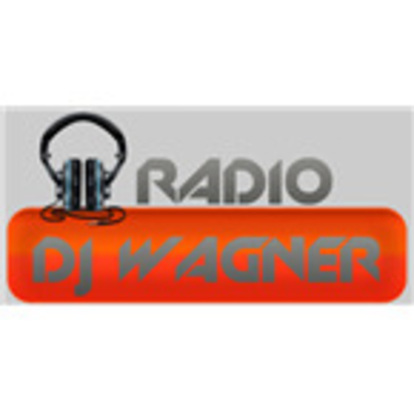 Radio Dj Wagner