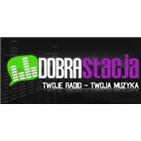 Radio Dobrastacja