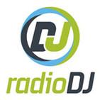 Radio DJ  -  DJ Andy