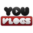 YouVlogs