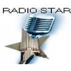 Radio Star Romania