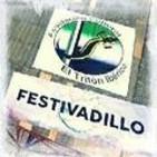 Festivadillo