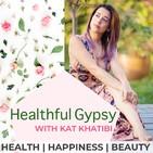 Healthful Gypsy