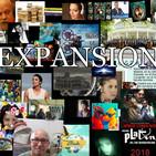 ExpansionHS2020