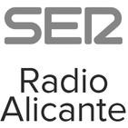 Radio Alicante Cadena SER