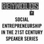 NYU Reynolds
