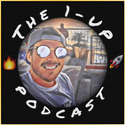 The 1-UP LOA Podcast