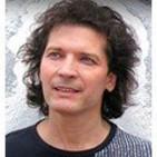 Ricard Lopez