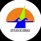 IES Playa de Arinaga