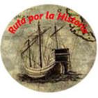 Rutahistoriafm