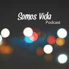 somosvida_