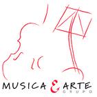Grupo Música y Arte
