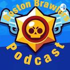 Boston Brawlers - A Brawl Star