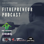 Fitrepreneur Podcast