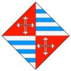 Ajuntament de Taradell