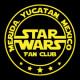 Star Wars Fanclub Yucatán