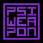 Psiweapon