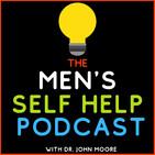 The Men's Self Help Podca
