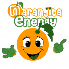 Naranjita Energy