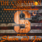 'Cuse Nation Podcast