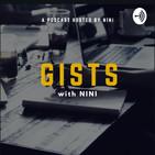 Gist With Nini