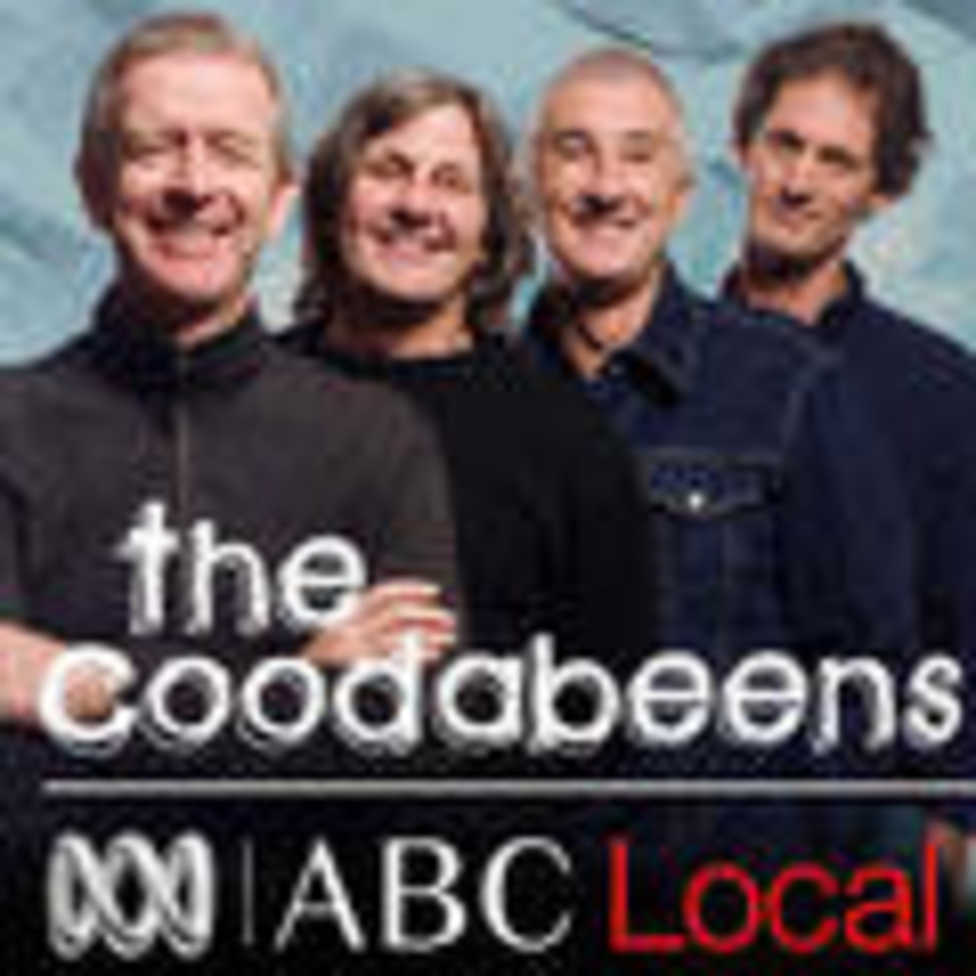 ABC Local Radio