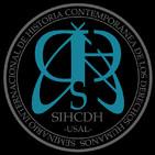 SIHCDH/USAL
