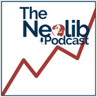 The Neolib Podcast