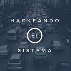 Hackeando el sistema