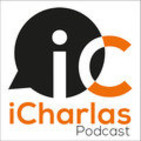 iCharlas Podcast