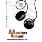 Monitor Virtual