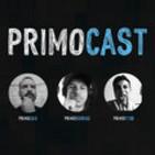 Caio, Rodrigo e Vitor - www.pr