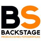 Backstage Producciones