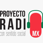 Proyecto Radio MX
