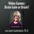 Jayne Gackenbach PhD
