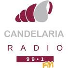CandelariaRadio