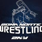 Zona Norte Wrestling