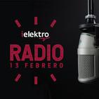 iElektro