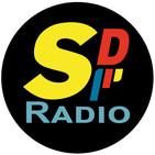 Superdeporte Radio