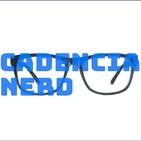 Cadencia Nerd Podcast