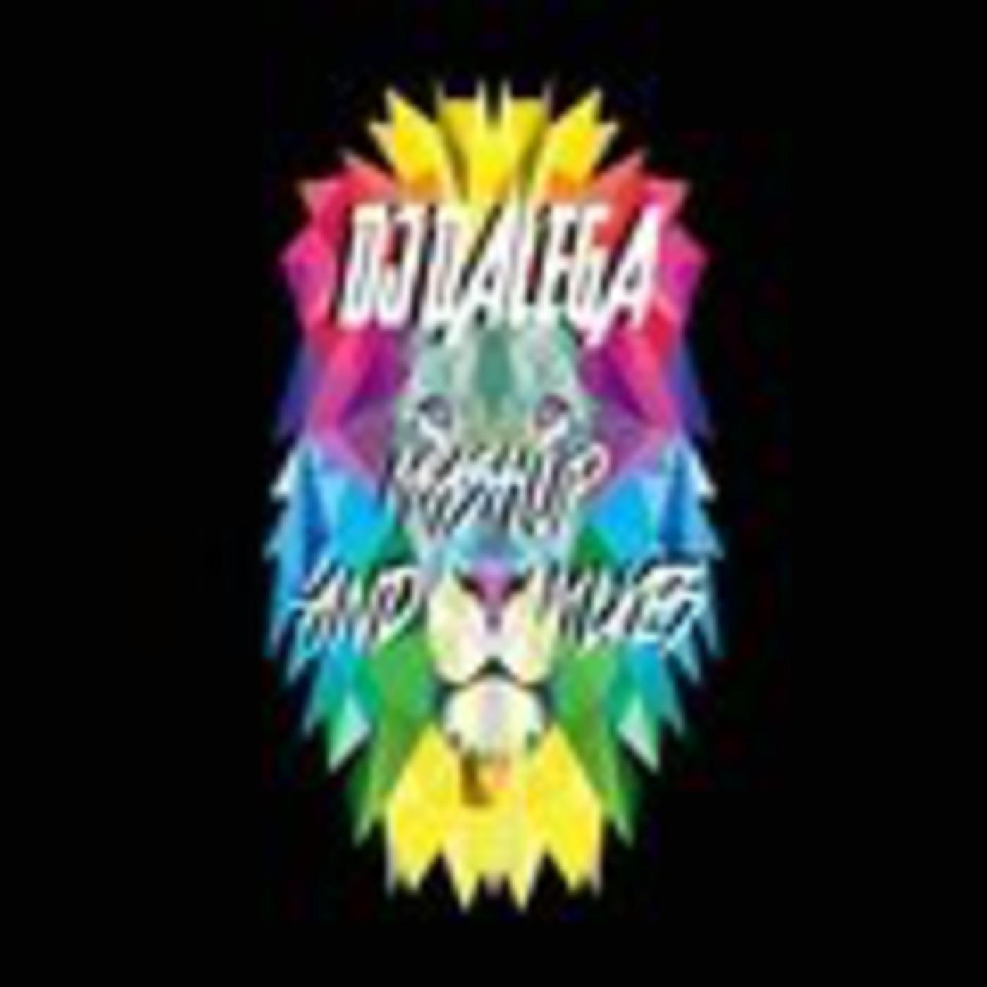 DJ Dalega