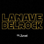 La Nave Del Rock