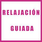 Relajacion Guiada